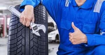 car-tyres-optimised1602077752.jpg