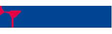falken-logo-featured-pl1607942125.png