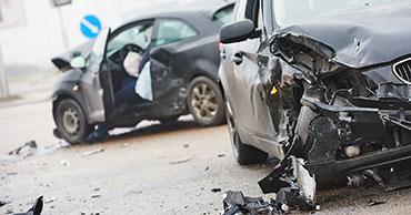 road-accident-prevention1626968596.jpg